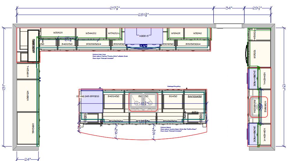 Kitchen Cost Floorplan.png