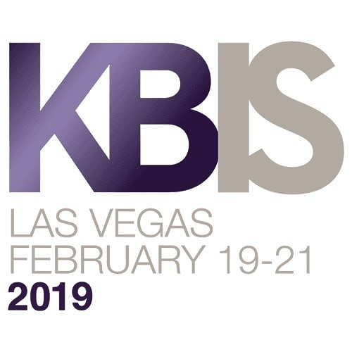 Our design team is heading off to Las Vegas next week to attend the Kitchen and Bath Industry Show.  Check our website for showroom closures. www.reynoldscabinetshop.com  We promise to bring back more great ideas and creativity than we left with. Maybe with a few less dollars though. . . .  #kitchensdesignedforlife #professionaldevelopment #whathappensinvegas #design #kitchendesign #custommillwork