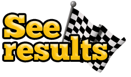 Race_results.png