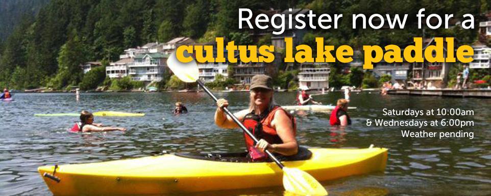 banner cultus lake paddle.jpg