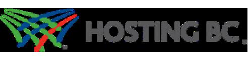 hosting BC.png