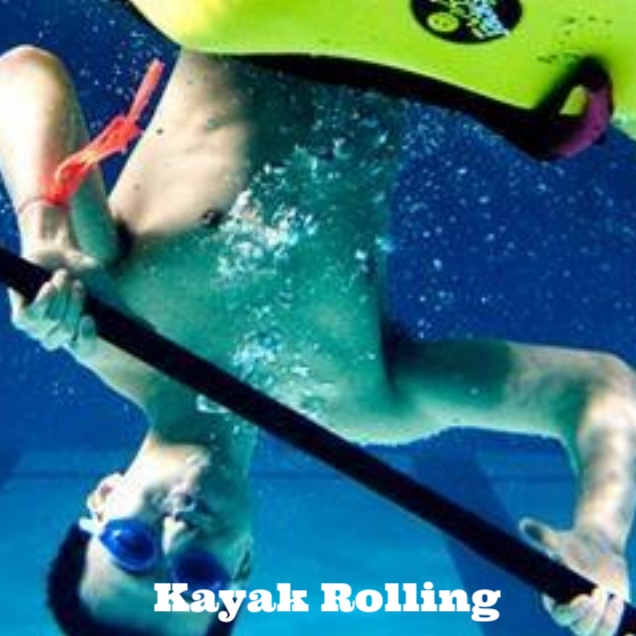 Pool sessions - Fridays at Landing Leisure Centre starting November 8th 2019. We offer both public (7.30-8.30pm) and member-only (8.30-9.30pm) pool sessions with equipment provided. Free with pool entry fee. This season we are also offering kayak lessons in the pool.The Kayak Roll is one of the best skills to help you stay safe and warm out on the water. Having the ability to right yourself after capsizing allows you to conserve energy and stay warm in the cold local waters of the Fraser Valley. Learn to roll in the warm, safe environment of the pool!CLICK ON THE PHOTO above to find out more about our winter 2019-2020 pool lessons and drop-ins.