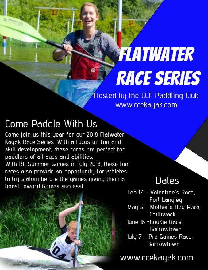 Flatwater Race Series.jpg