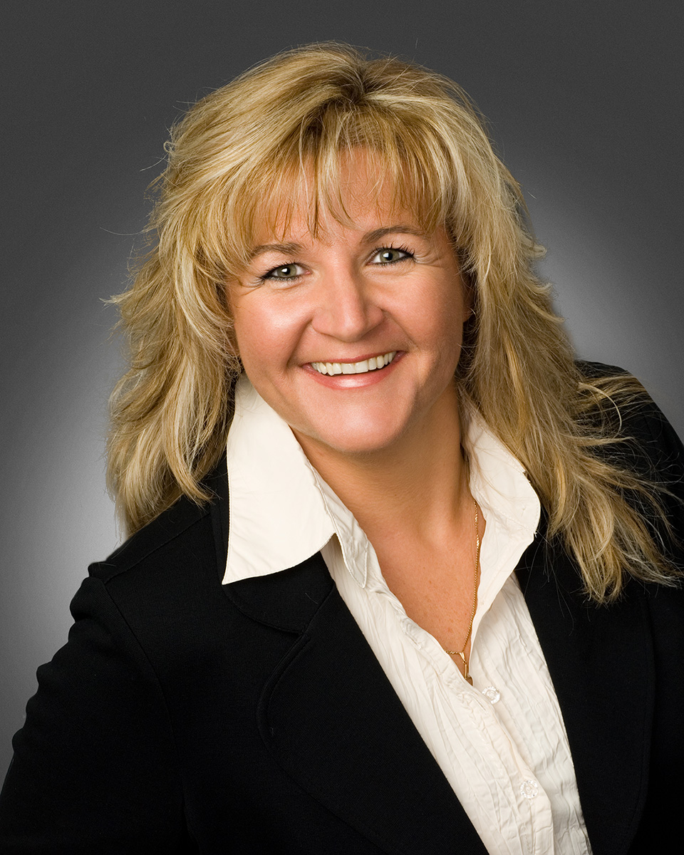 Maria McCarthy Real Estate Agent at Wine Capital Realty in Oliver BC