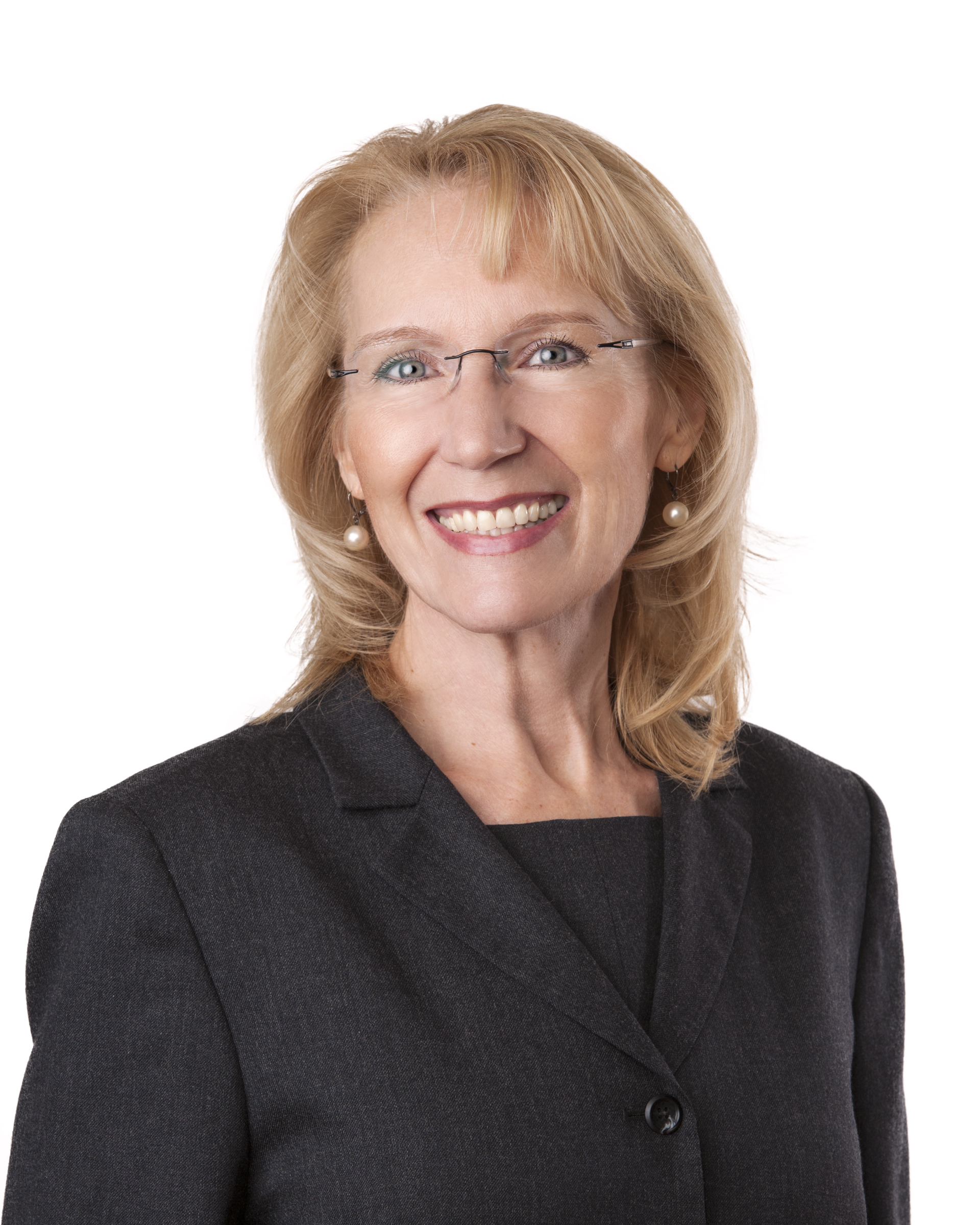Karen Lewis, Real Estate Agent at Wine Capital Realty in Oliver BC