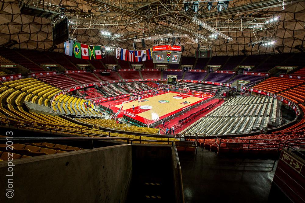 El Poliedro (Arena).jpg
