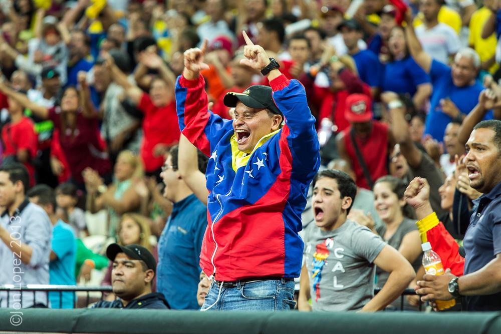 Venezuela_vs_Paraguay3009.jpg