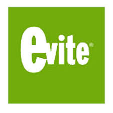 Evite (Organizing your team)