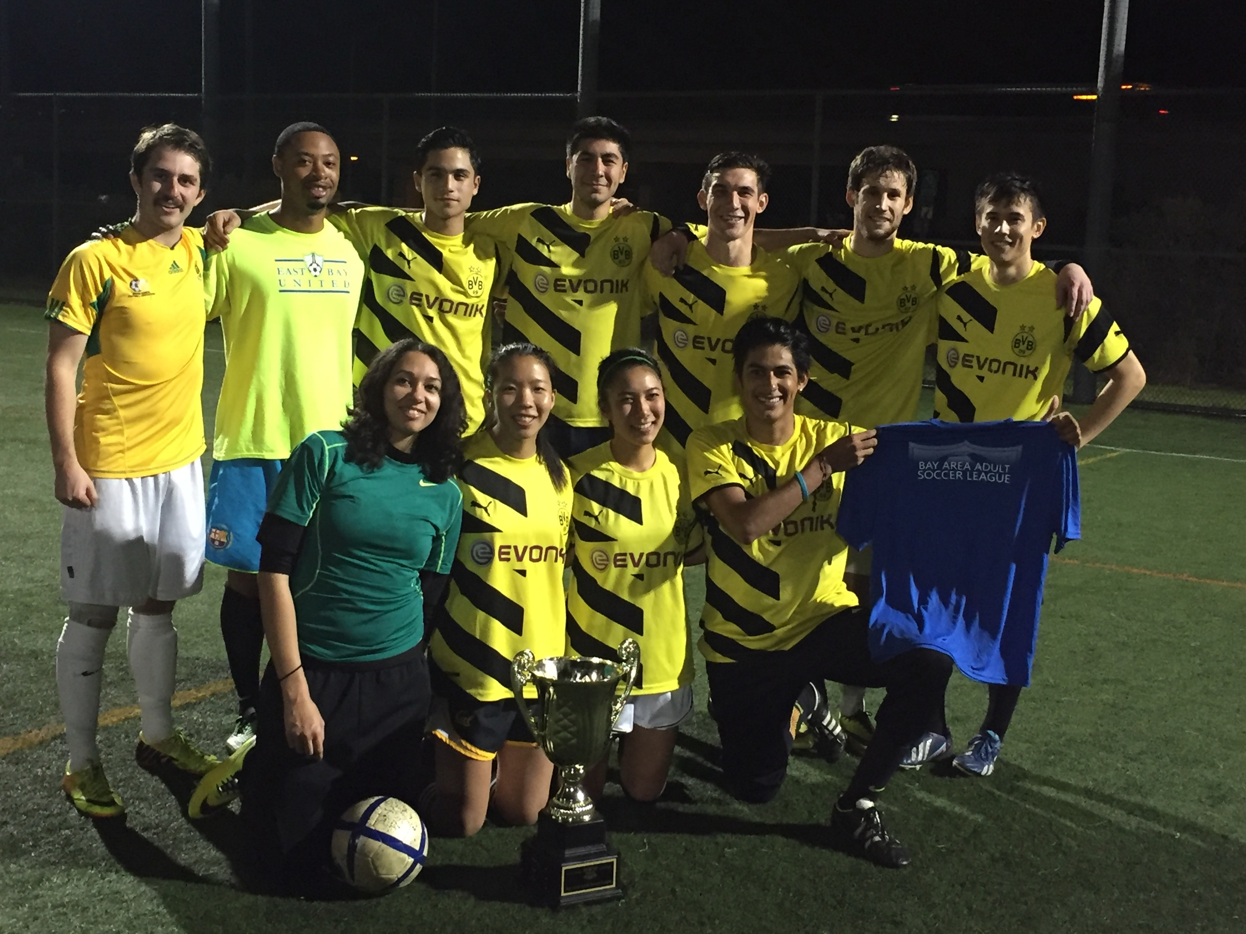 goal diggers champs.jpg