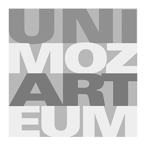 Mozarteum_w.png