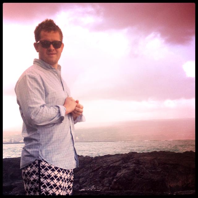 dan-sav-alue-optics-six-hawaii-volcano