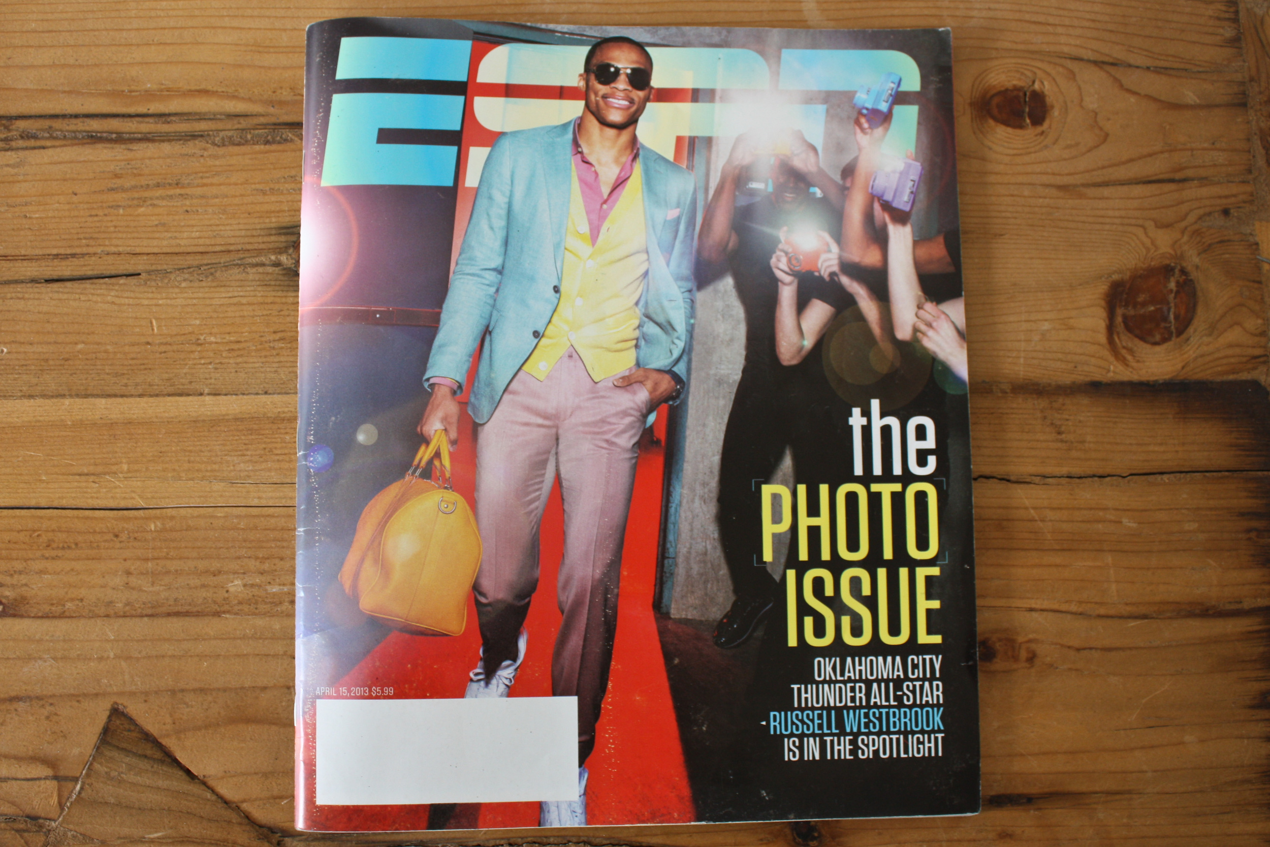 espn-mag-alue-optics-eight-russell-westbrook