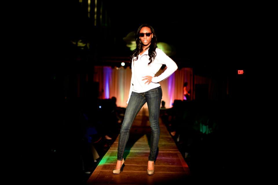 alue-optics-two-fashion-speaks-princeton-university