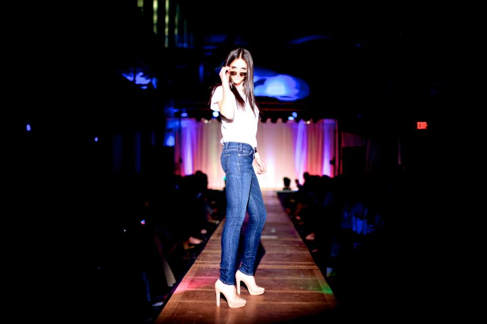 alue-optics-two-fashion-speaks