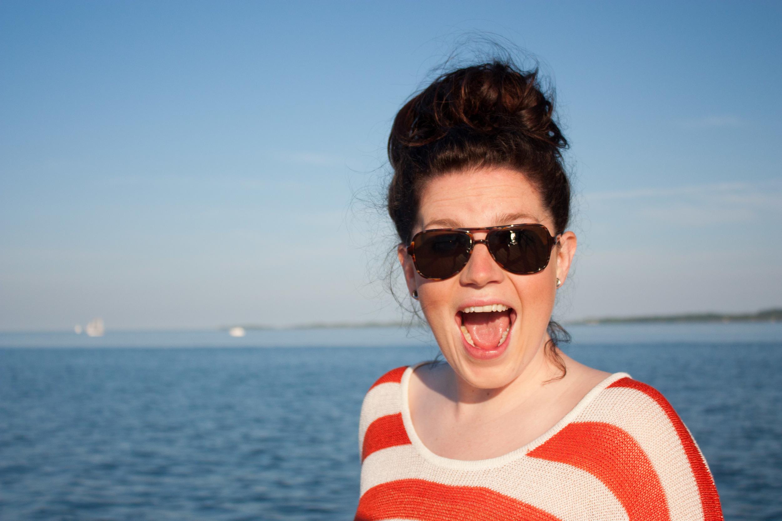 sarah-see-their-world-alue-optics-sunglasses.jpg