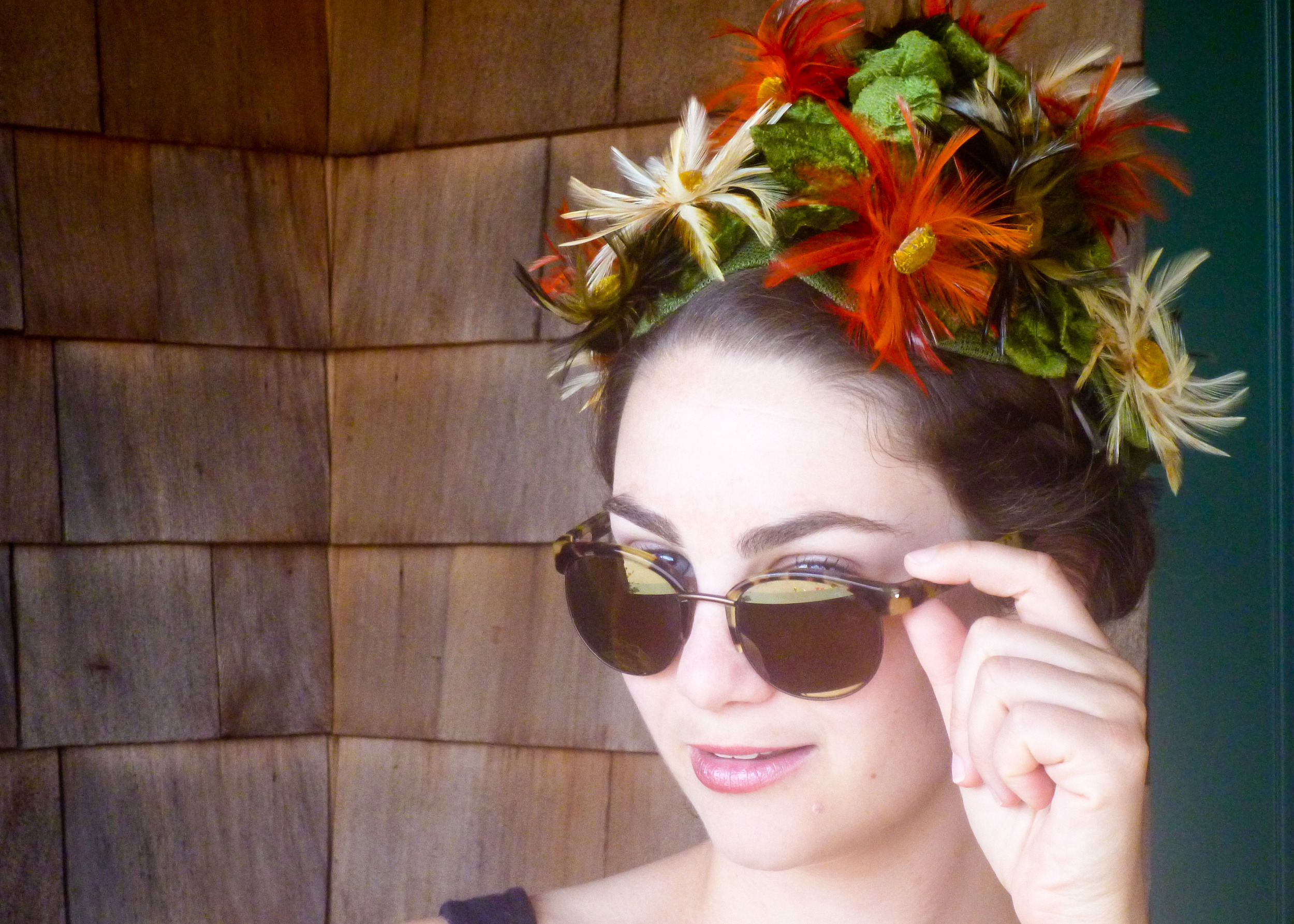 kira-alue-optics-one-sunglasses.jpg