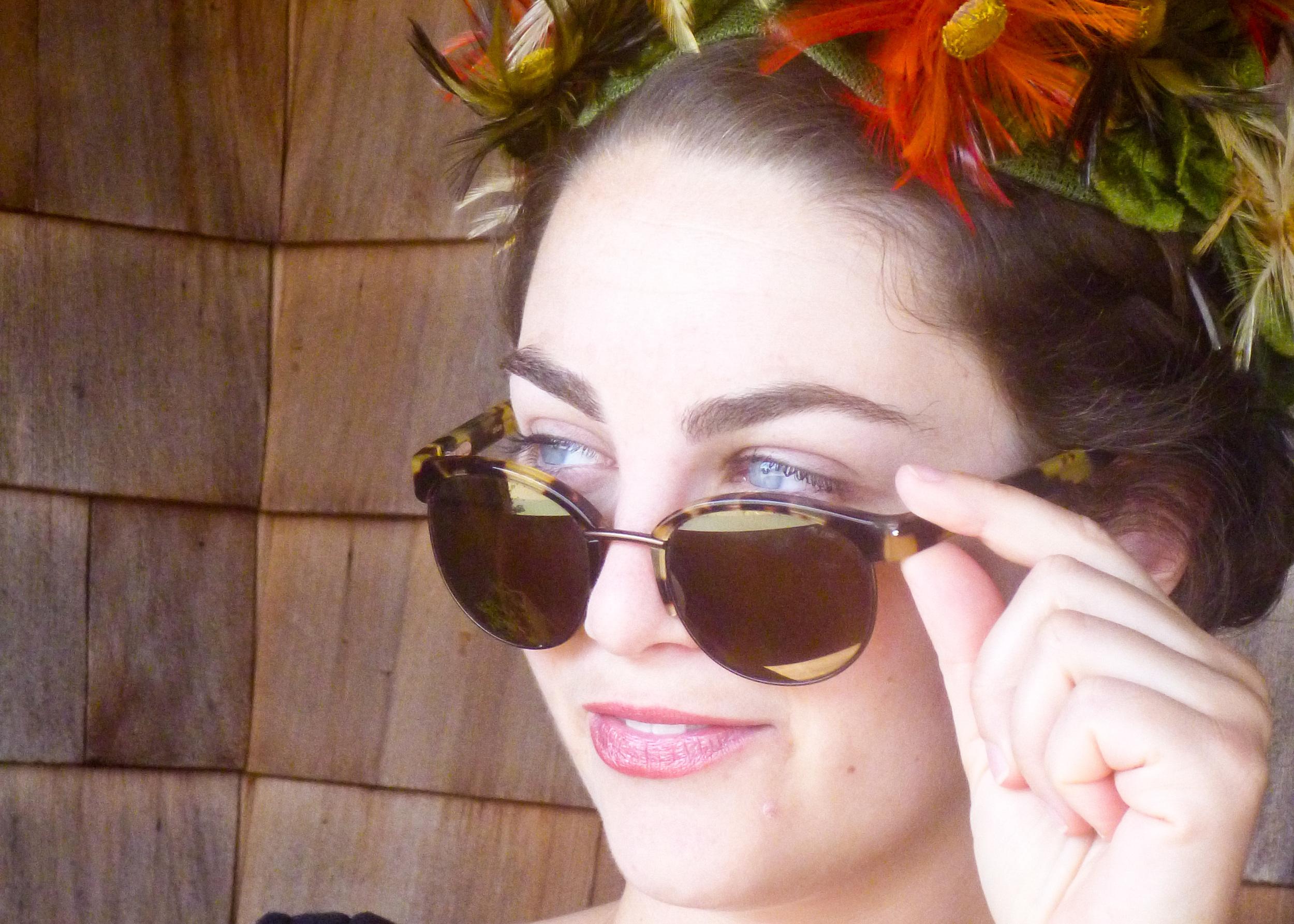 alue-optics-one-sunglasses-tawny-tort-kira.jpg