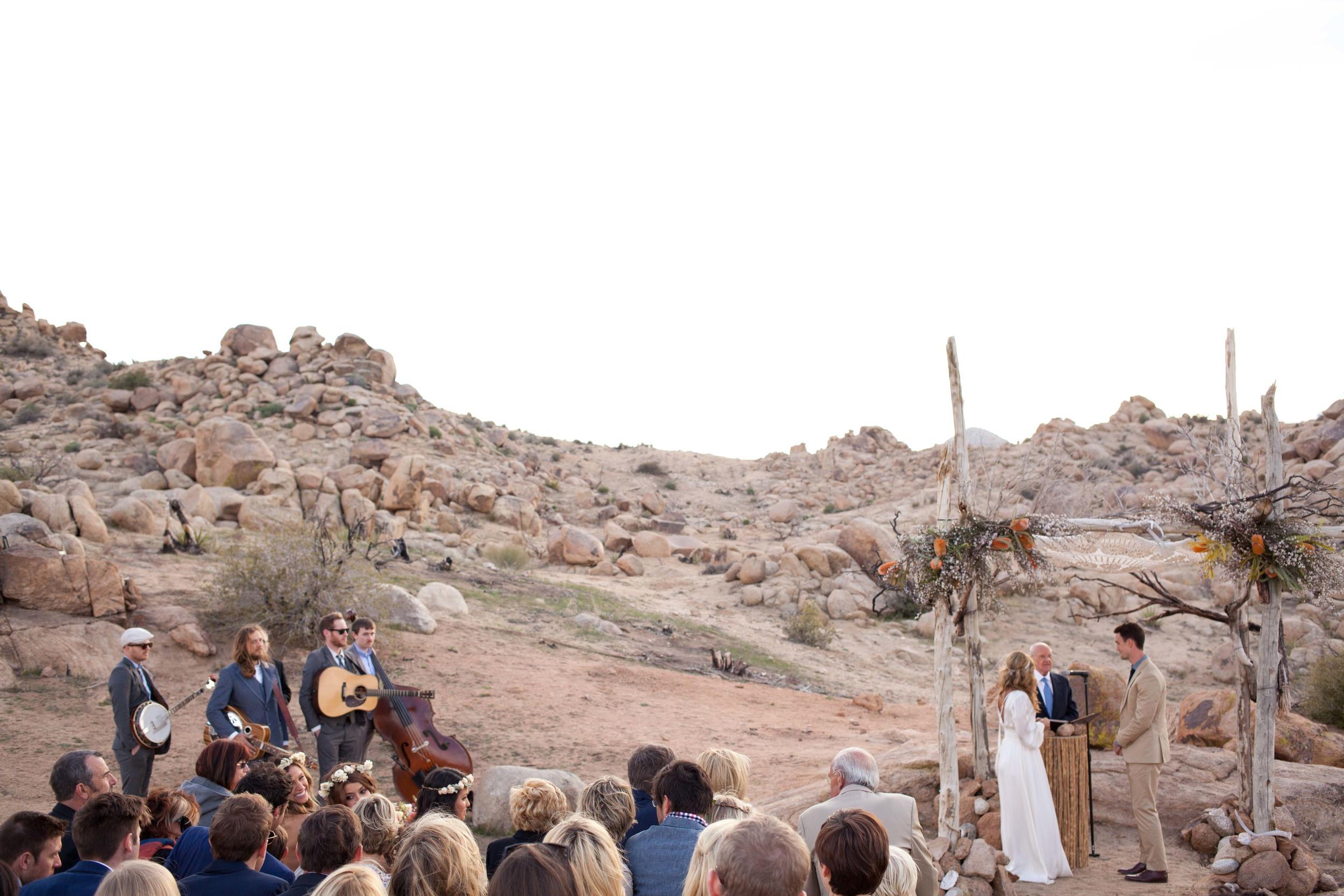 joshua-tree-wedding-dizz-dink