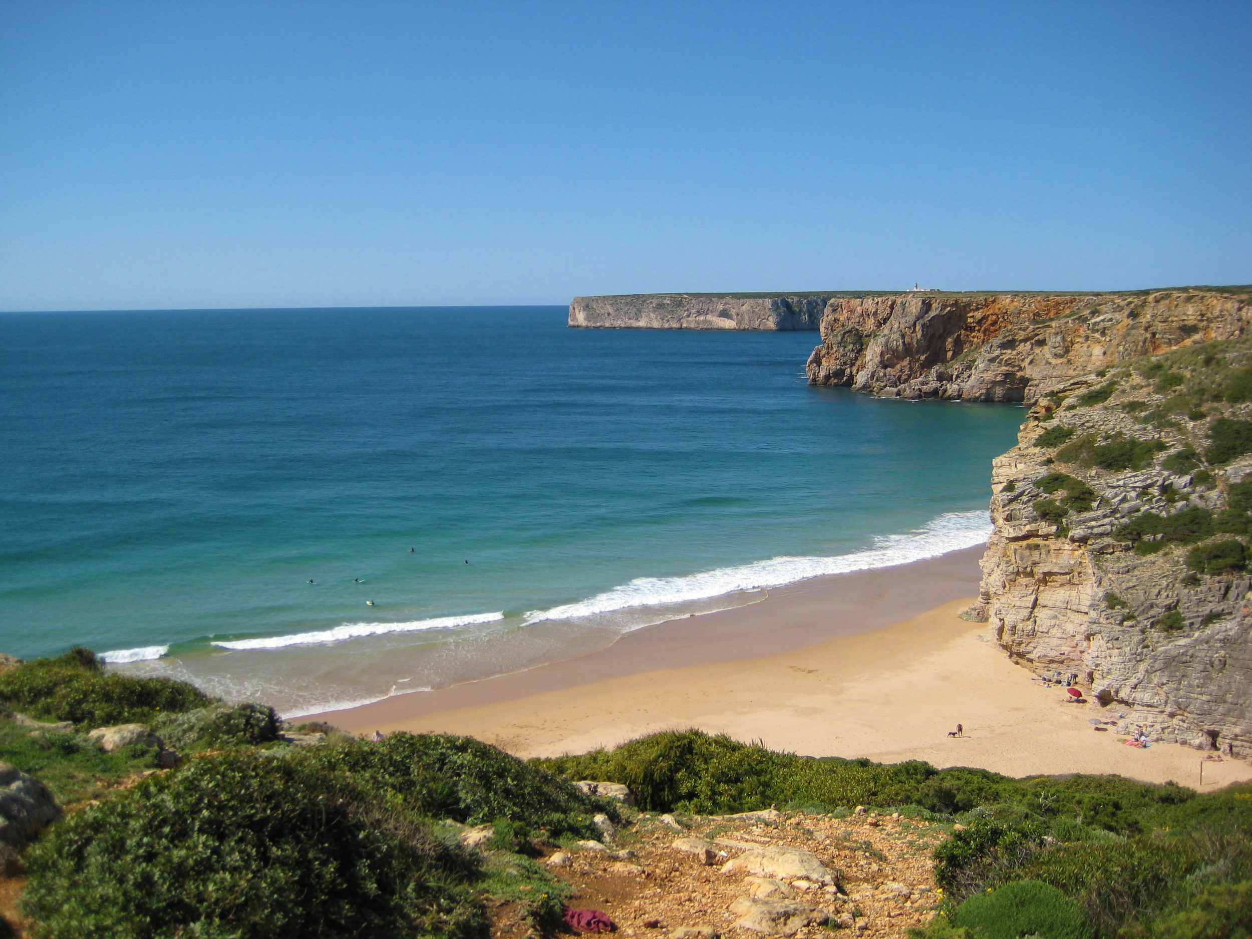 alue-optics-portugal-beach.jpg