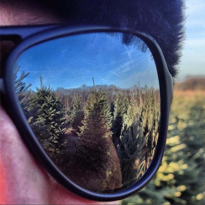 will_alue_optics_ten_lens.png
