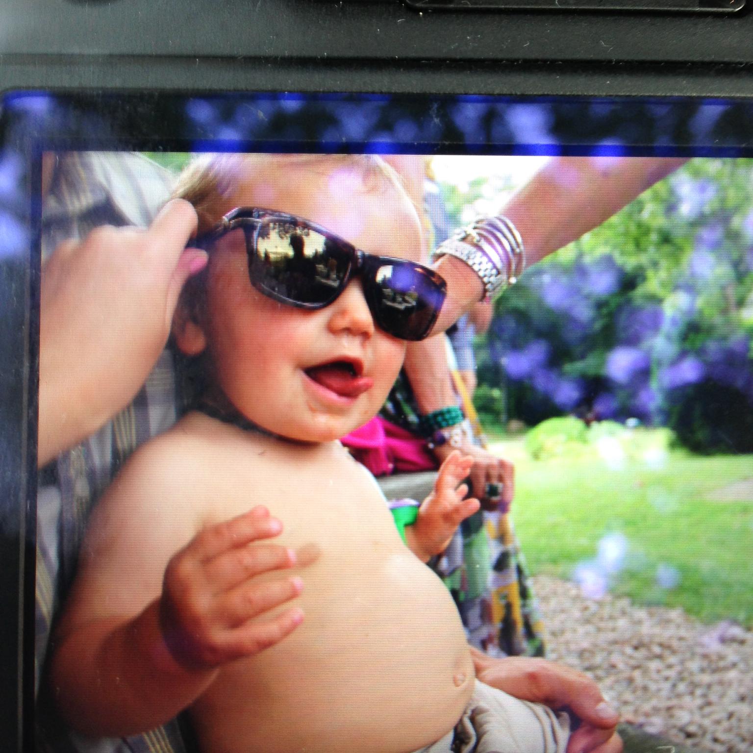baby-alue-optics-six.jpg