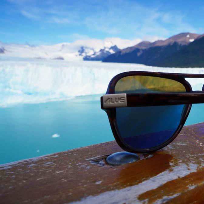 becca-alue-optics-nine-patagonia.jpg