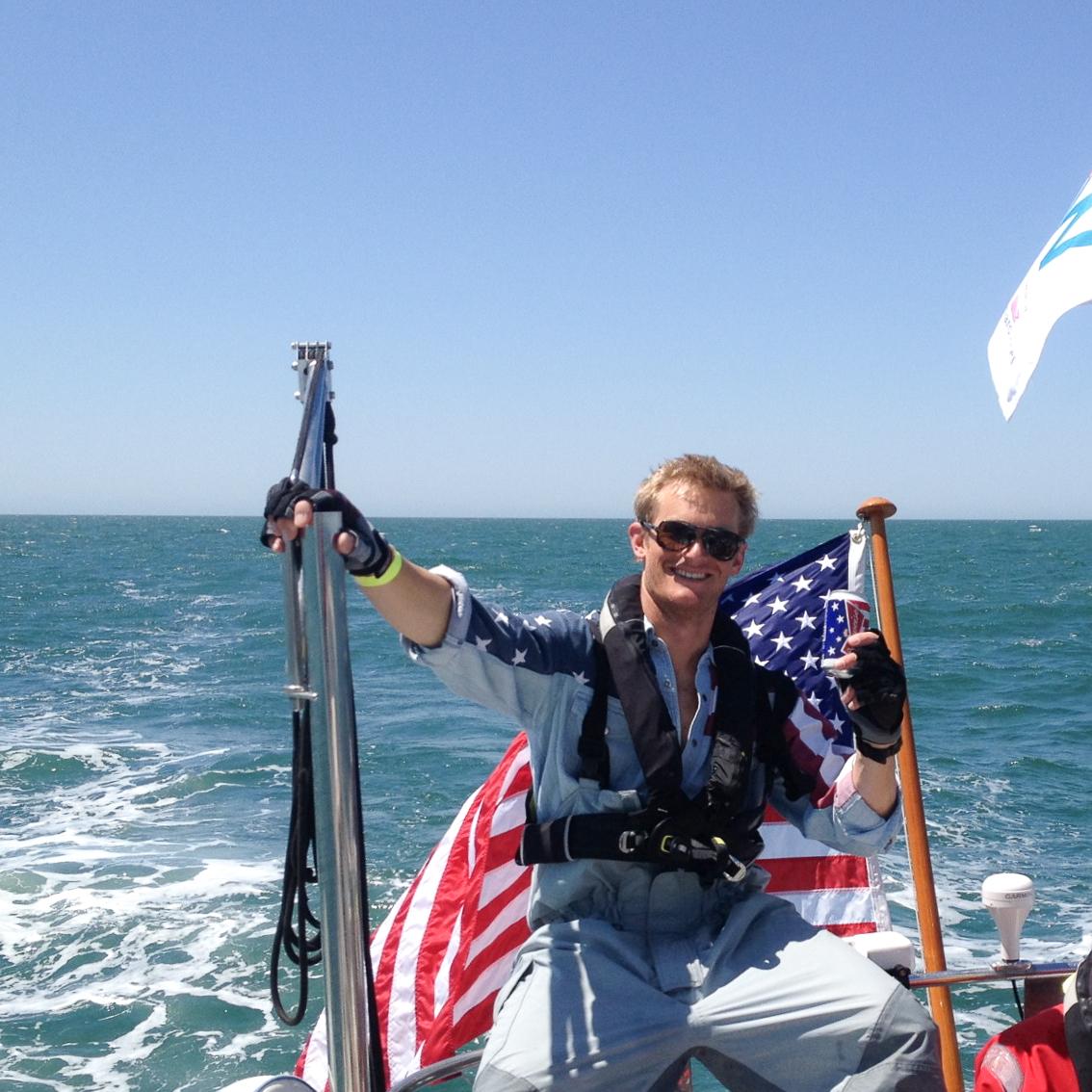 brother-alue-optics-nine-sailing-offshore.jpg