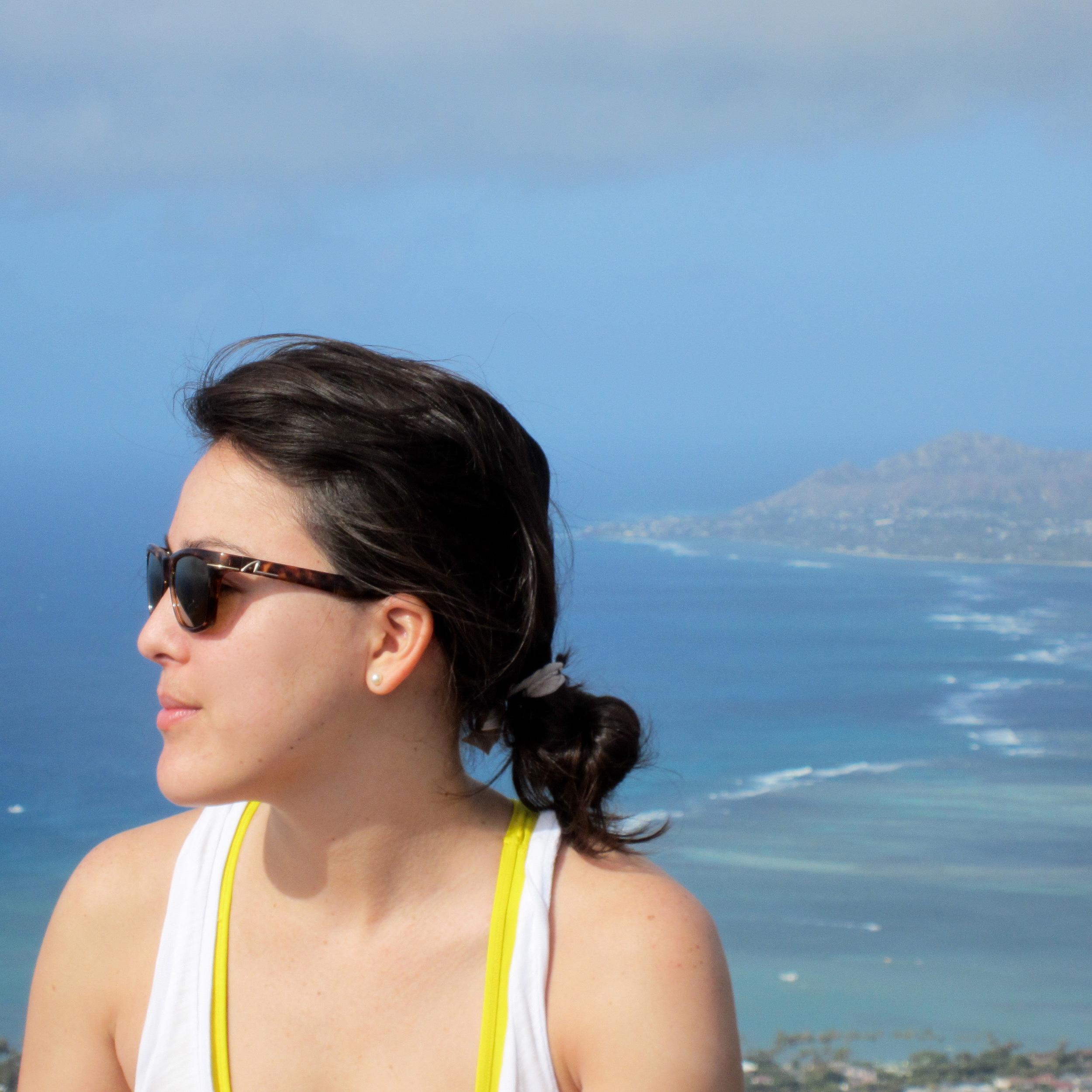 annie-alue-optics-six-hawaii.jpg