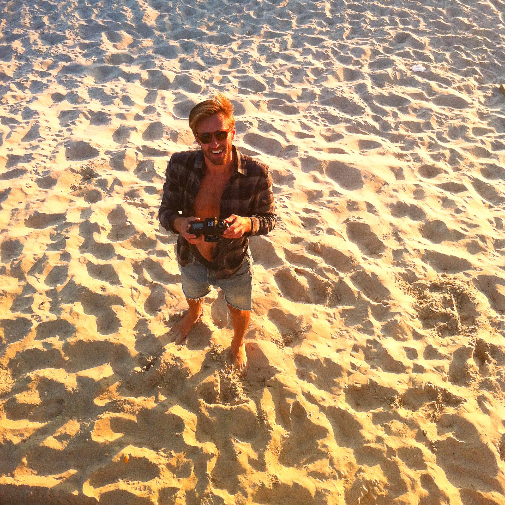 bittl-alue-optics-two-long-beach-ny.jpg