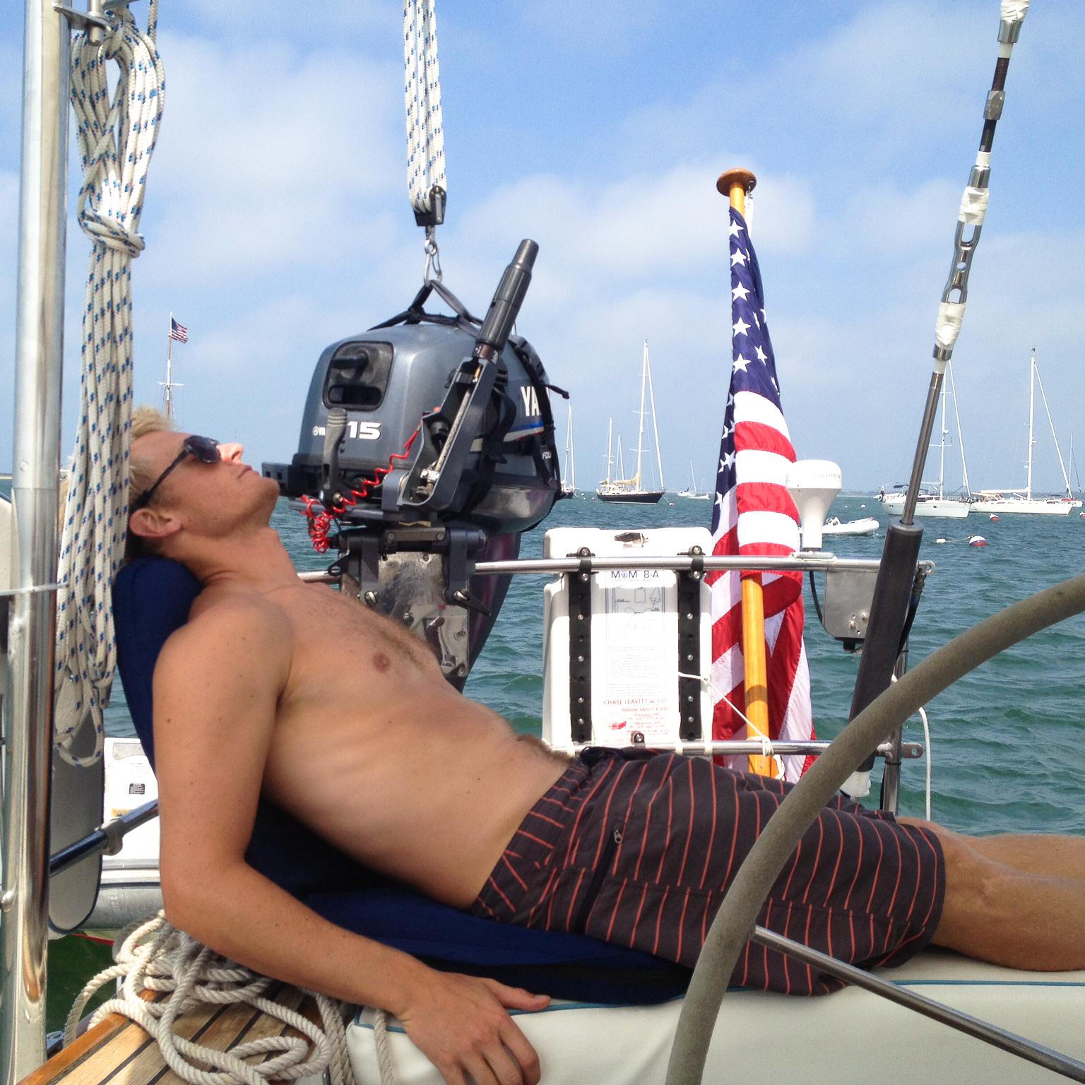 brother-nap-sailboat-ack.jpg