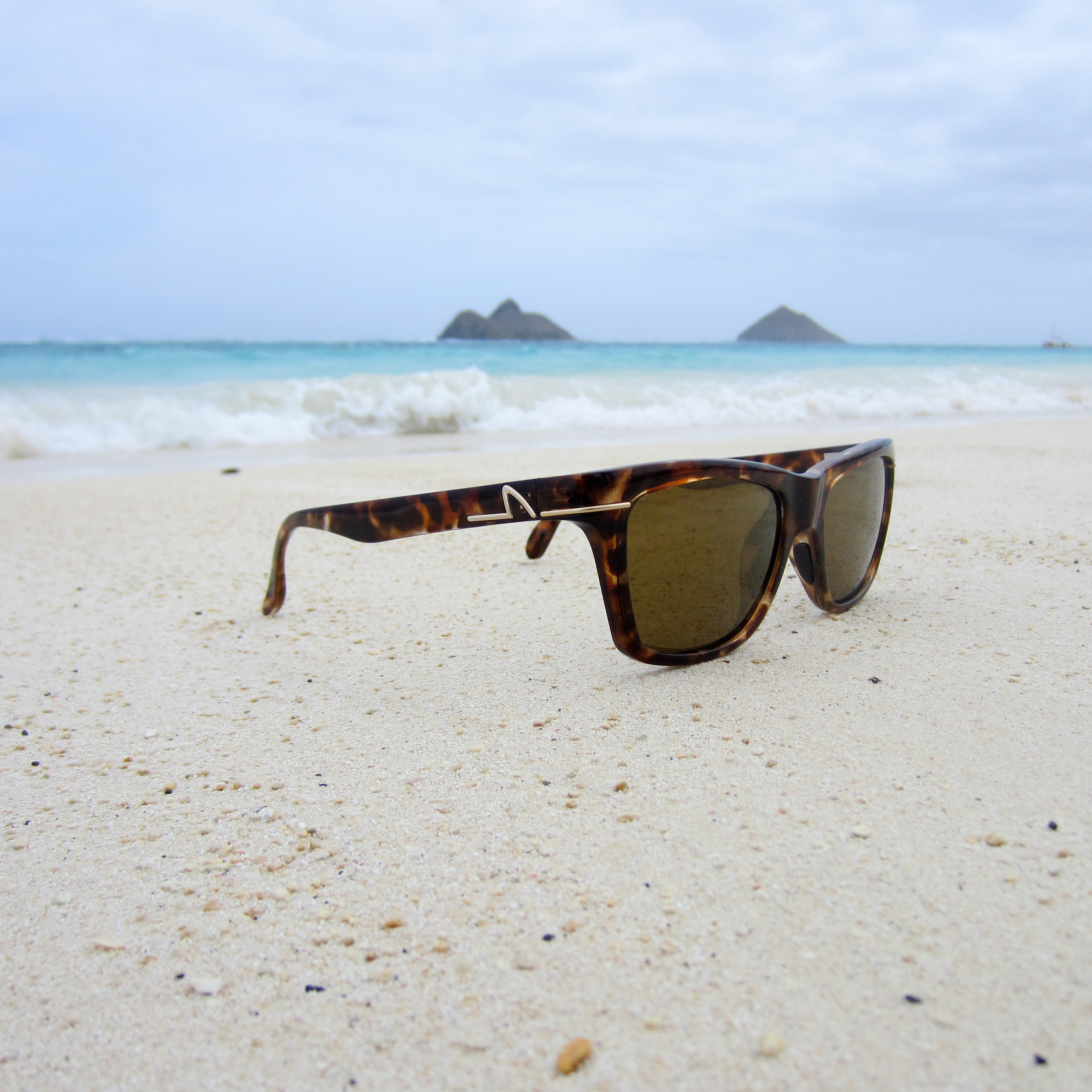 hawaii-alue-optics-six-clear-tort.jpg