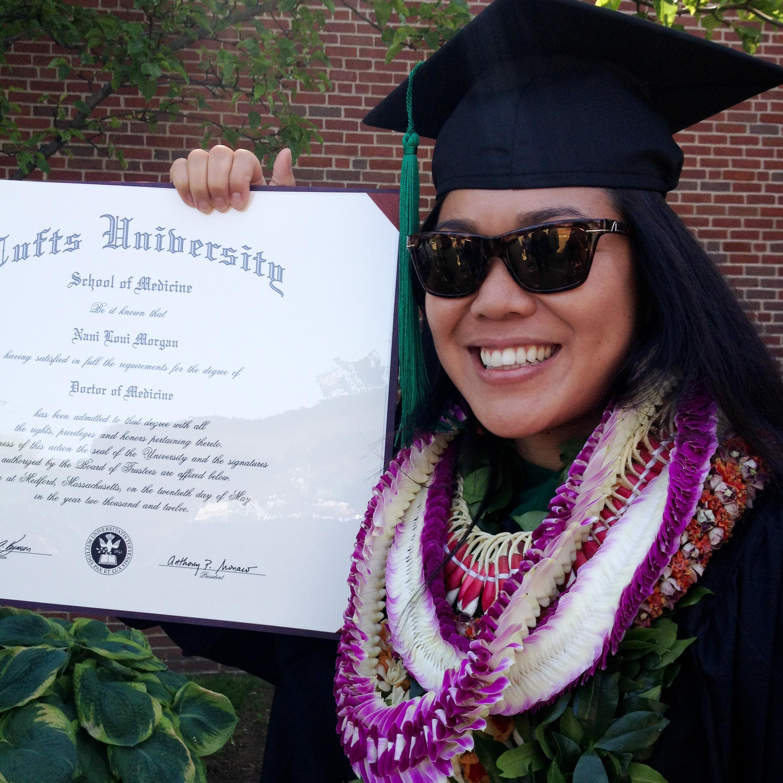 diploma-alue-optics-six.jpg