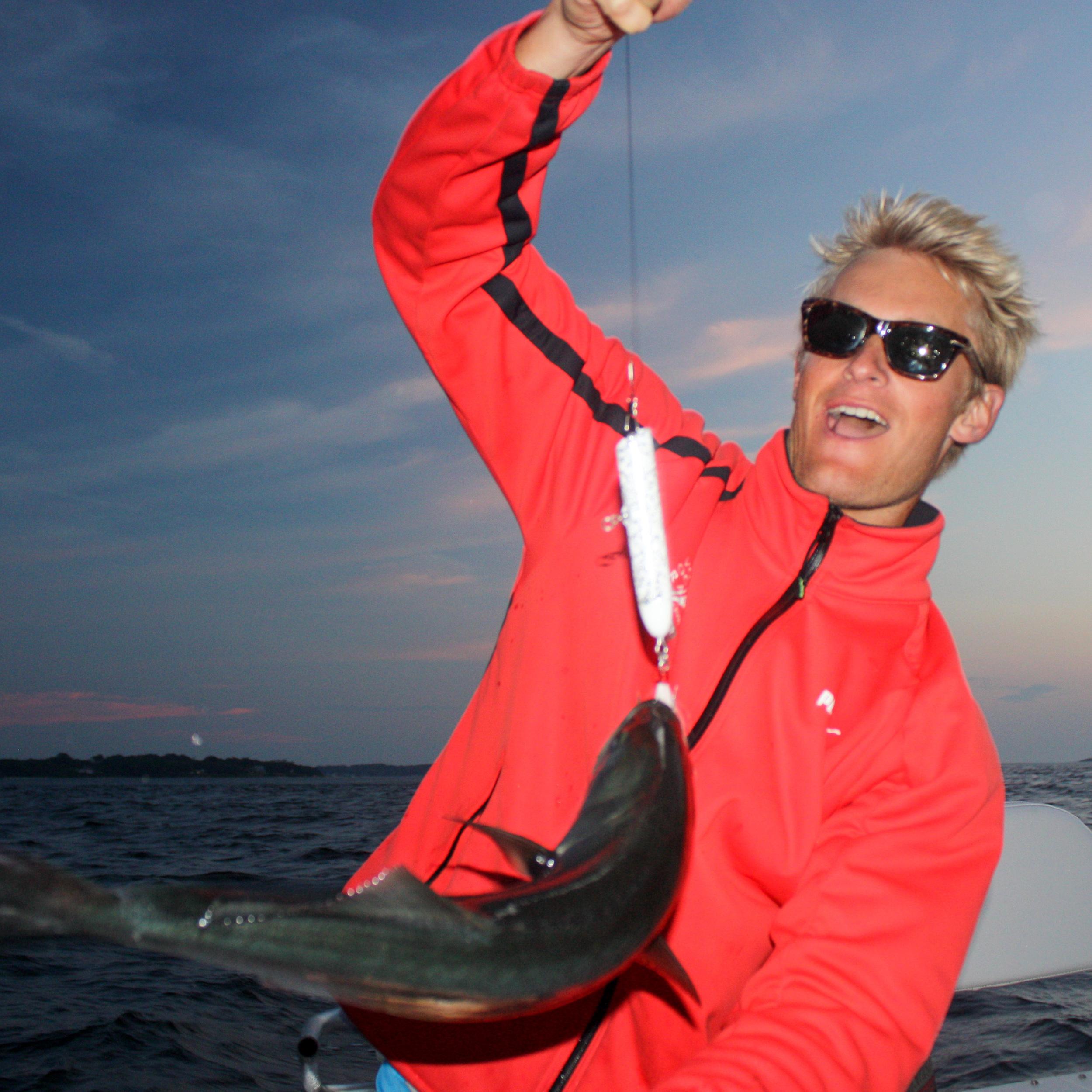 nick-fishing-alue-optics-six.jpg