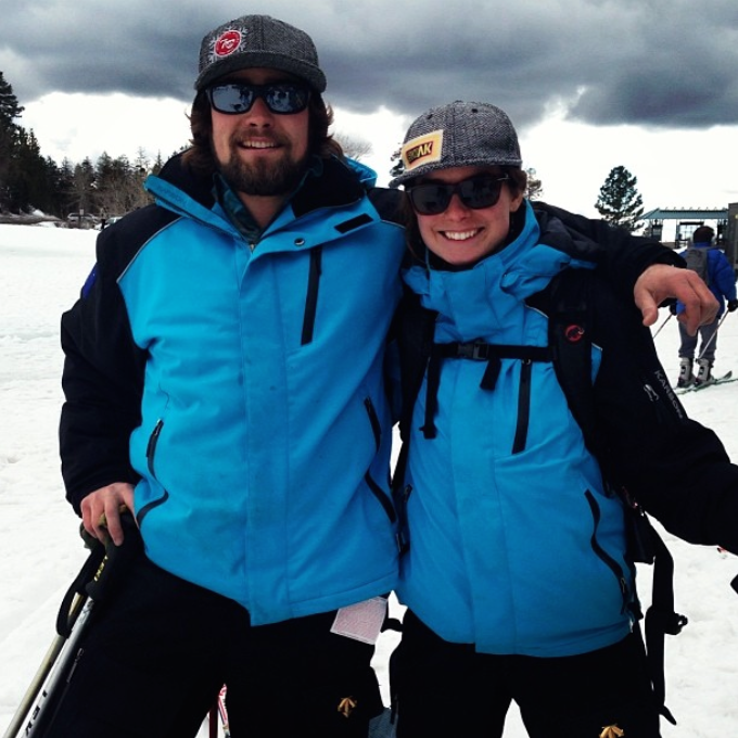 desi-coaching-alue-optics-five-six-ski.png