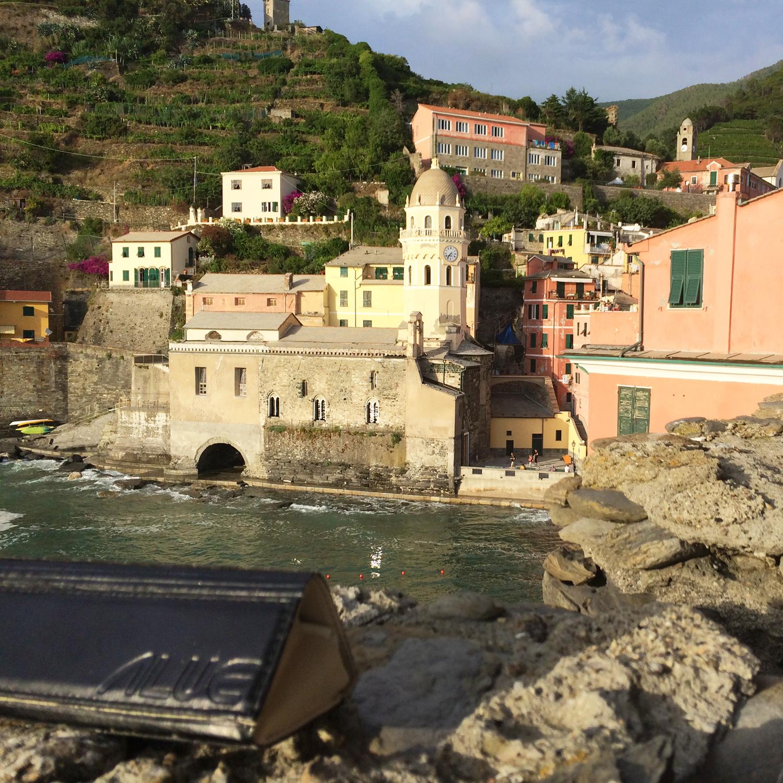 matt-alue-optics-case-italian-coast2.jpg