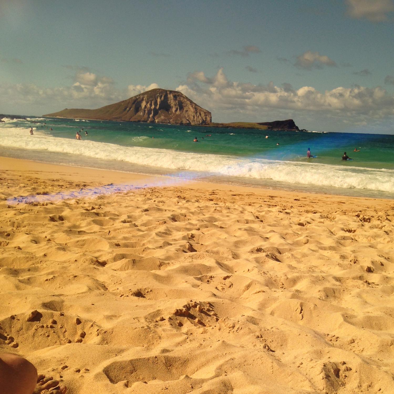 annie-alue-optics-lens-beach-view copy.jpg