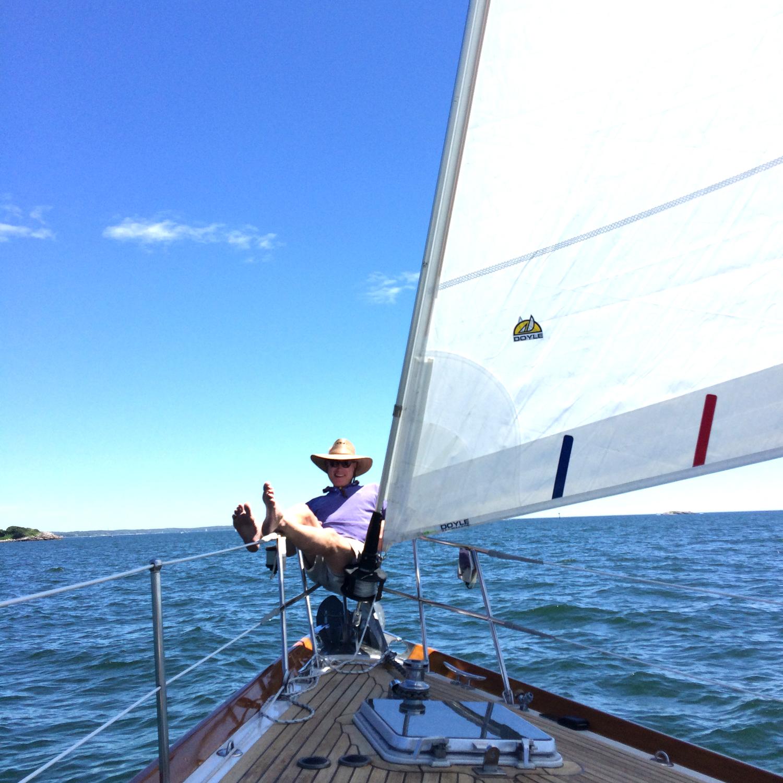alue-optics-hill-sailing-mass.jpg