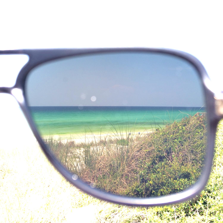 alue-optics-ten-fort-walton-beach-lens.jpg