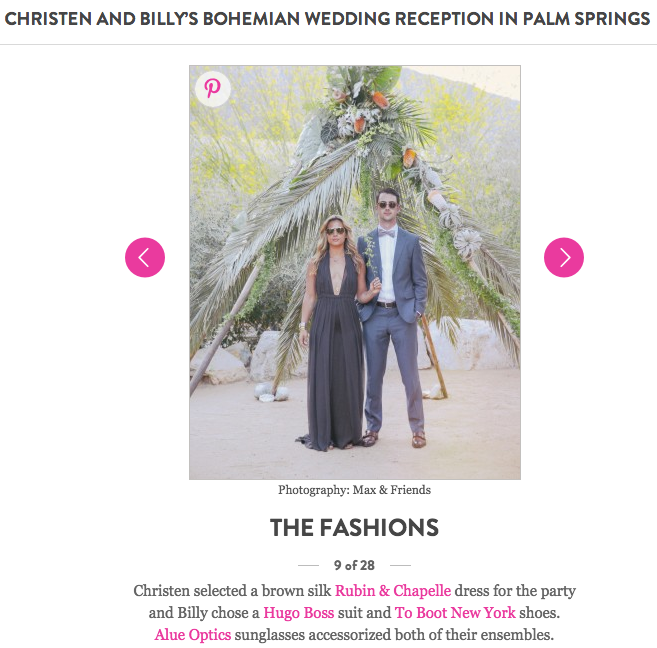 alue-optics-christen-billy-wedding.jpg