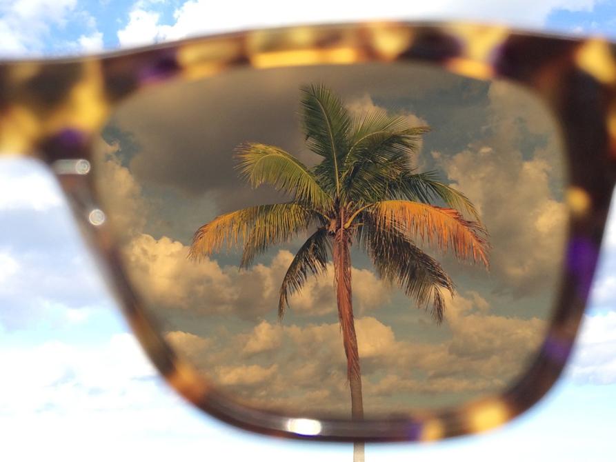 Through the lens of the Alue Ten.