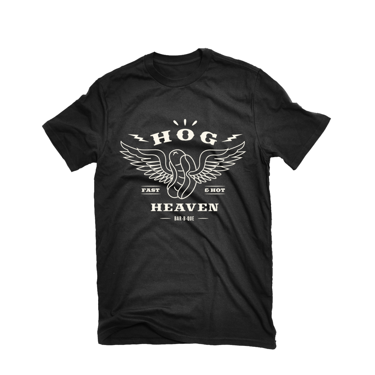 HogHeavenShirt1.jpg