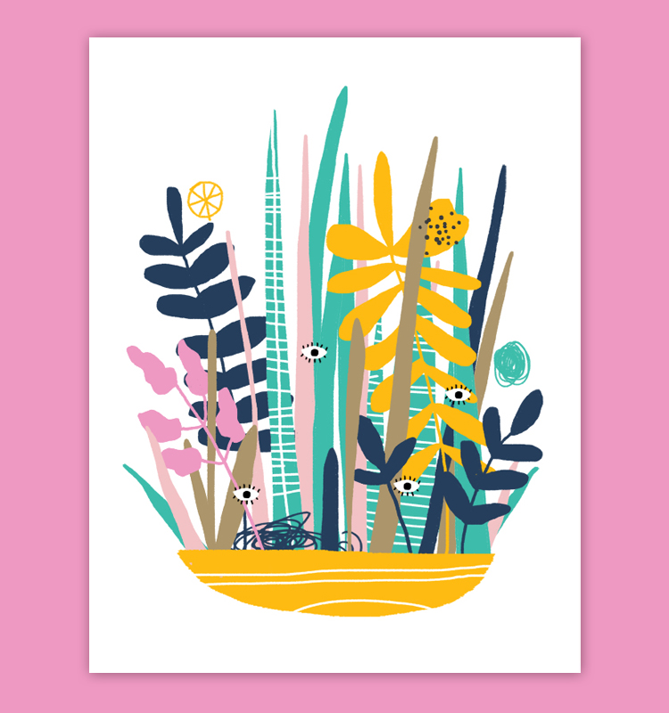 Plants_A.jpg