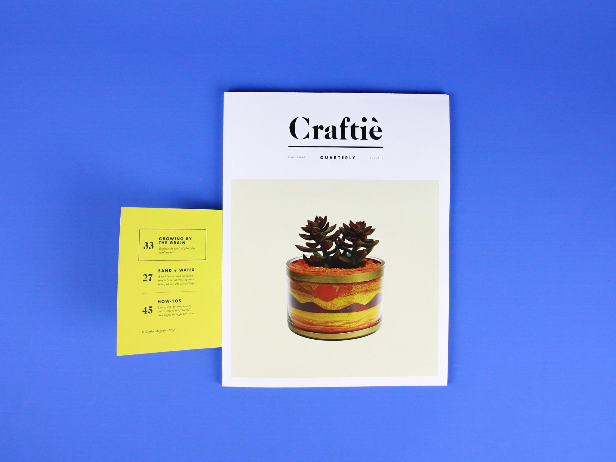 craftie2.jpg