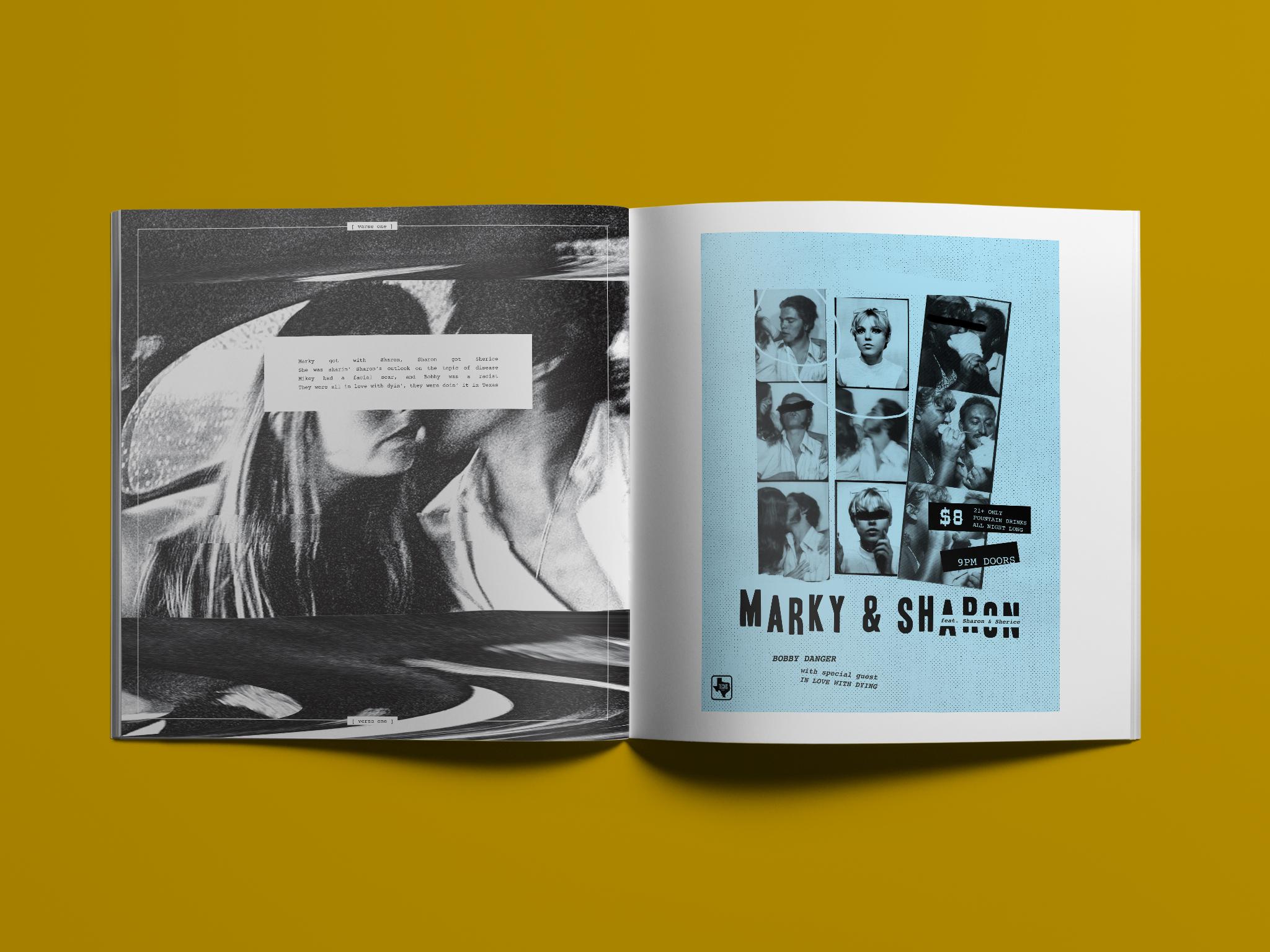 Booklet_Mockup1.jpg