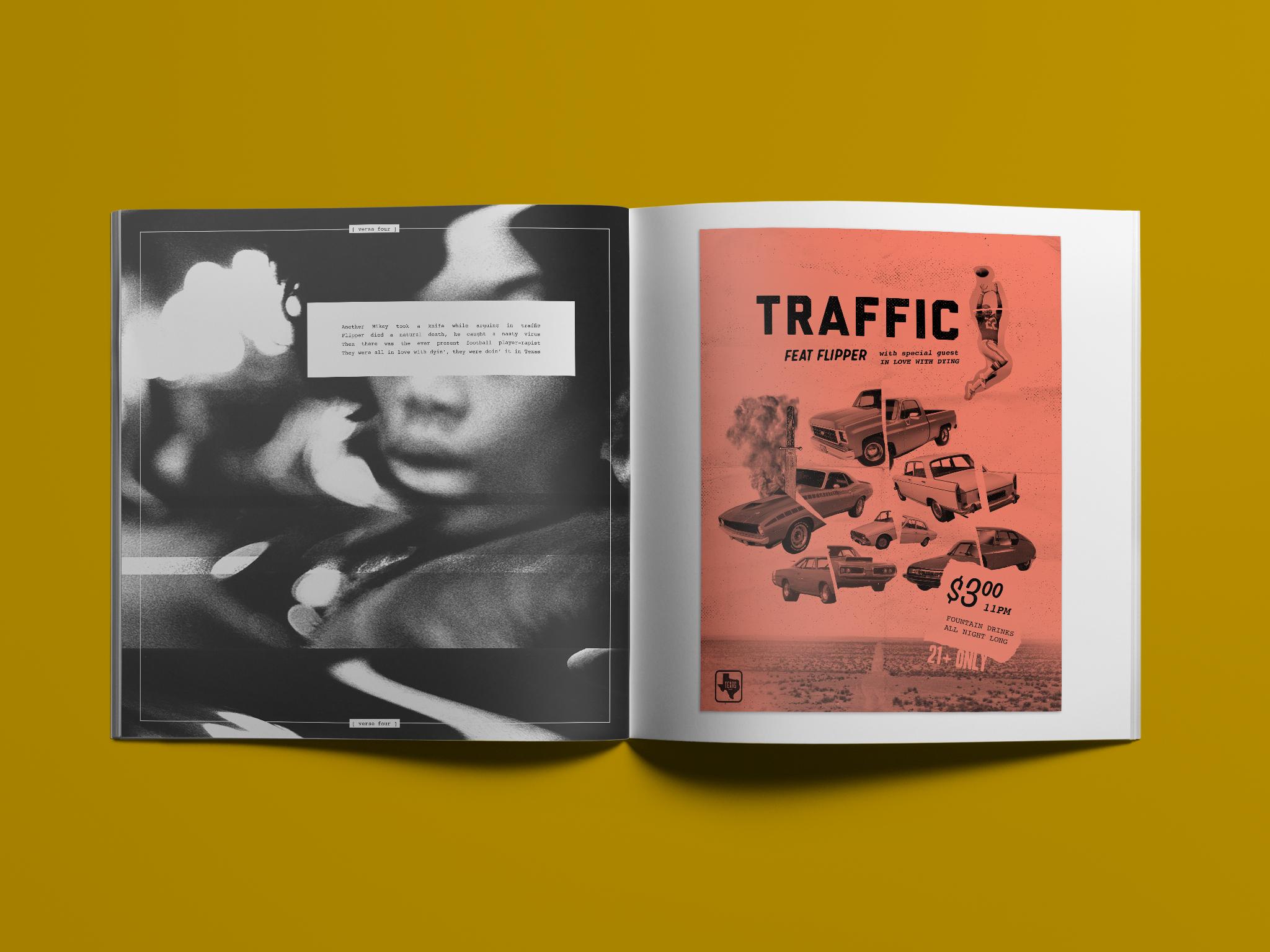 Booklet_Mockup6.jpg