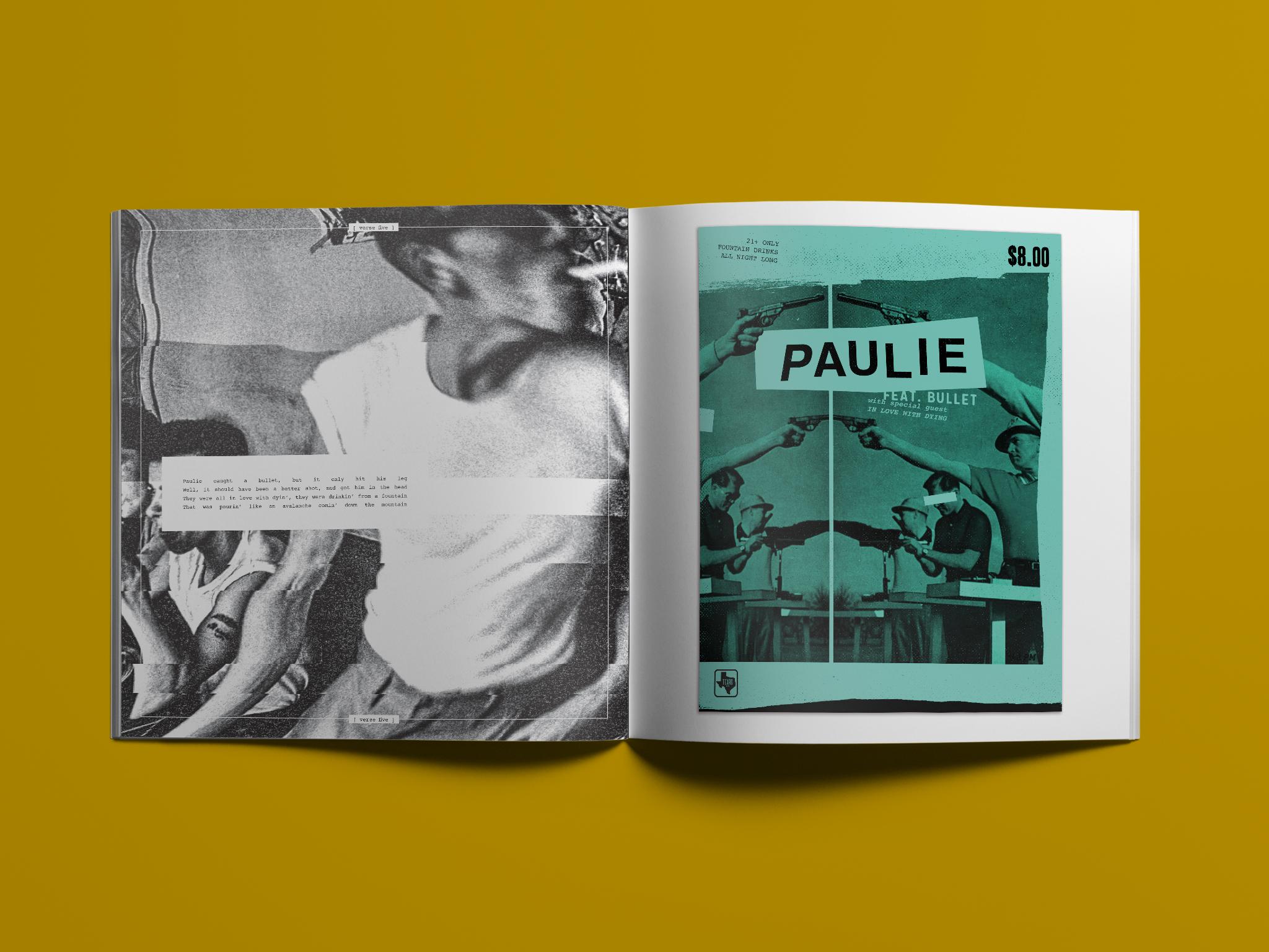 Booklet_Mockup7.jpg
