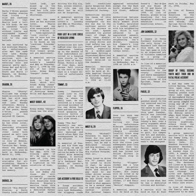 Pepper_Obituaries.jpg