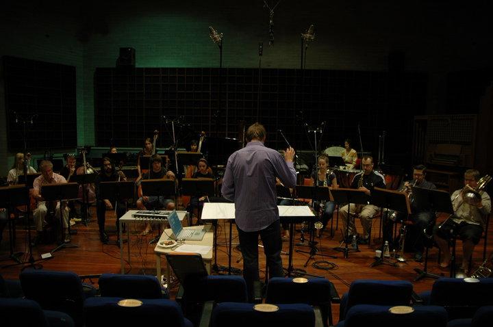 Esoterica Recording 2.jpg