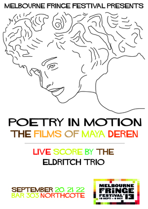 Poetry A6 flyer_front.jpg