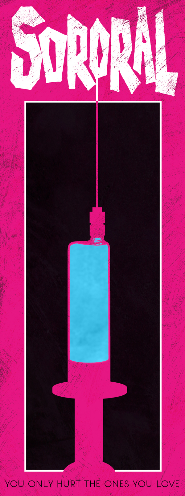 sororal-needle-poster.jpg